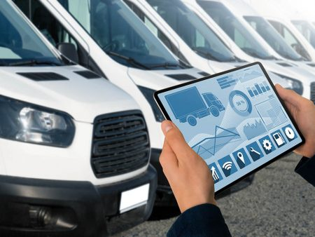5 simple rules to better manage your fleet