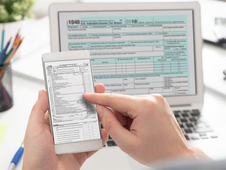 Facilitate the calculation of salaries of your mobile staff? Thanks to digital technology