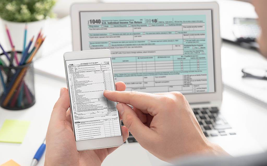 What if the field team automatically transferred the data of your mobile workers to your other departments? Calculate hours worked; determine wages; invoice; etc. Thanks to digital technology... everything becomes easier.