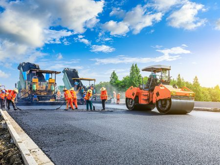 5 good reasons to control the use of your equipment