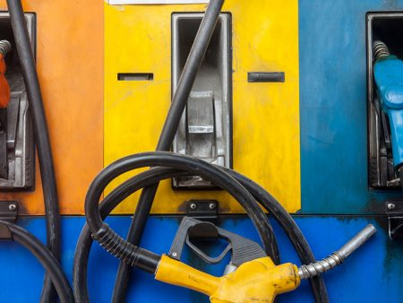 3 tools to reduce the fuel consumption of your fleet